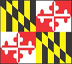 Maryland ALM 20 Hour Package